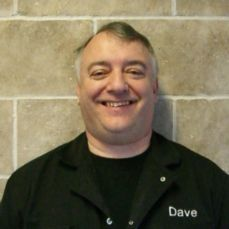 Dave S.
