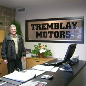 Vancouver-Auto-Repair-Tremblay-Motors-002