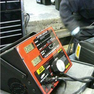 Vancouver-Auto-Repair-Tremblay-Motors-003