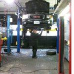 Vancouver-Auto-Repair-Tremblay-Motors-004