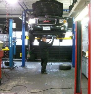 Vancouver-Auto-Repair-Tremblay-Motors-004