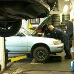 Vancouver-Auto-Repair-Tremblay-Motors-006