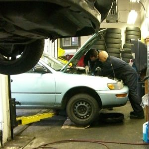 Vancouver-Auto-Repair-Tremblay-Motors-006