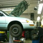 Vancouver-Auto-Repair-Tremblay-Motors-008