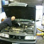 Vancouver-Auto-Repair-Tremblay-Motors-009