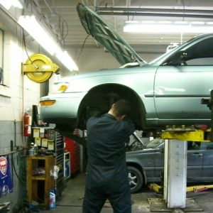 Vancouver-Auto-Repair-Tremblay-Motors-012