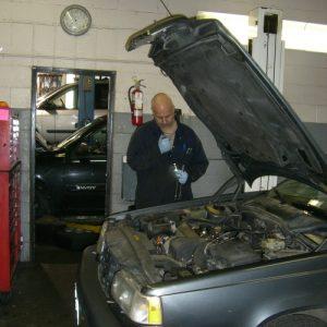 Vancouver-Auto-Repair-Tremblay-Motors-013