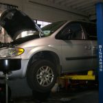 Vancouver-Auto-Repair-Tremblay-Motors-014