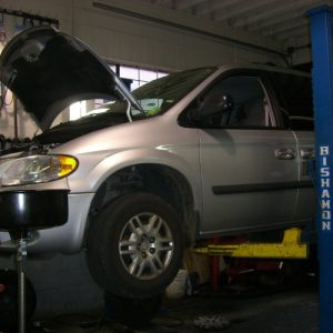Vancouver-Auto-Repair-Tremblay-Motors-014