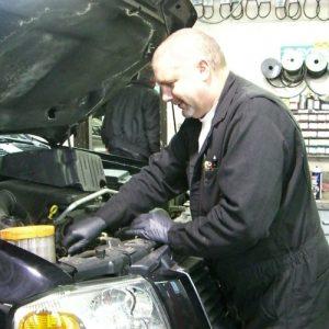 Vancouver-Auto-Repair-Tremblay-Motors-015
