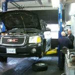Vancouver-Auto-Repair-Tremblay-Motors-016
