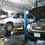 Vancouver-Auto-Repair-Tremblay-Motors-017