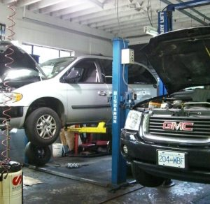 Vancouver-Auto-Repair-Tremblay-Motors-017