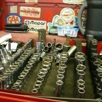 Vancouver-Auto-Repair-Tremblay-Motors-018
