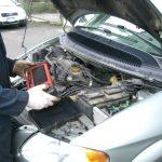 Vancouver-Auto-Repair-Tremblay-Motors-021