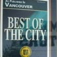 as-published-vancouver-best-of-city-2010